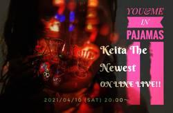 KTN_ON-LINE LIVE_Pajamas 2